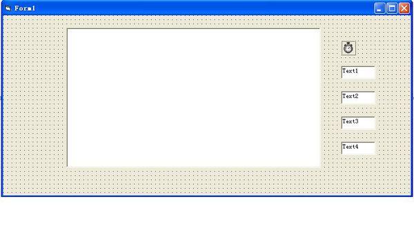 ppt 背景 背景图片 边框 模板 设计 相框 600_344