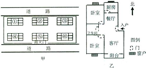 电路 电路图 电子 户型 户型图 平面图 原理图 496_231