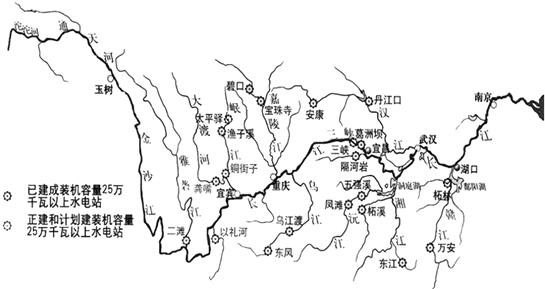 长江主要支流中,符合从上游到下游排列顺序的一组是(  ) A.雅砻江、湘江、赣江 B.汉江、嘉陵江、赣(图1)  长江主要支流中,符合从上游到下游排列顺序的一组是(  ) A.雅砻江、湘江、赣江 B.汉江、嘉陵江、赣(图2)  长江主要支流中,符合从上游到下游排列顺序的一组是(  ) A.雅砻江、湘江、赣江 B.汉江、嘉陵江、赣(图3)  长江主要支流中,符合从上游到下游排列顺序的一组是(  ) A.雅砻江、湘江、赣江 B.汉江、嘉陵江、赣(图4)  长江主要支流中,符合从上游到下游排列顺序的一组是(