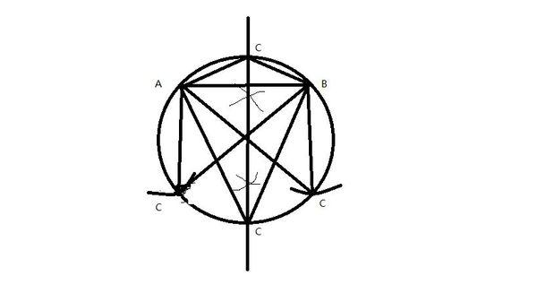 已知圆O的半径为1cm,三角形ABC为圆O的内接三角形,且BC为根号2,求A的度数(图4)  已知圆O的半径为1cm,三角形ABC为圆O的内接三角形,且BC为根号2,求A的度数(图6)  已知圆O的半径为1cm,三角形ABC为圆O的内接三角形,且BC为根号2,求A的度数(图9)  已知圆O的半径为1cm,三角形ABC为圆O的内接三角形,且BC为根号2,求A的度数(图11)  已知圆O的半径为1cm,三角形ABC为圆O的内接三角形,且BC为根号2,求A的度数(图13)  已知圆O的半径为1cm,三