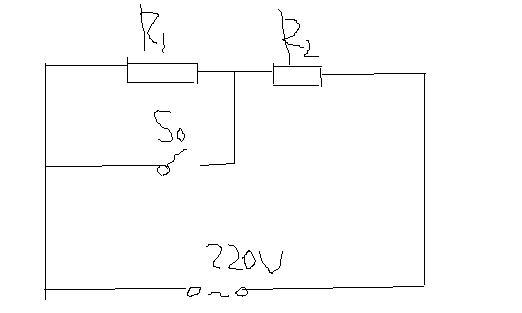 电路 电路图 电子 户型 户型图 平面图 原理图 522_313