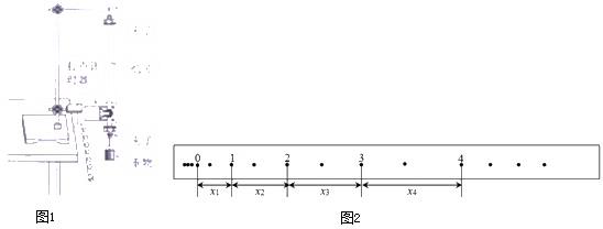 电路 电路图 电子 原理图 548_208