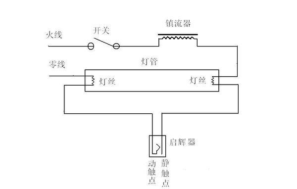 电路 电路图 电子 设计 素材 原理图 600_382