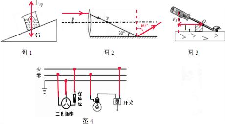电路 电路图 电子 设计图 原理图 460_255