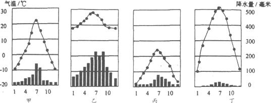 电路 电路图 电子 原理图 537_205