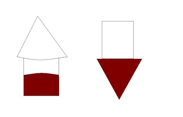 一个圆柱体和一个圆锥体,底面周长的比是2:3,它们的体积比是5:6,圆柱和圆锥高的最简整数比是(图4)  一个圆柱体和一个圆锥体,底面周长的比是2:3,它们的体积比是5:6,圆柱和圆锥高的最简整数比是(图11)  一个圆柱体和一个圆锥体,底面周长的比是2:3,它们的体积比是5:6,圆柱和圆锥高的最简整数比是(图13)  一个圆柱体和一个圆锥体,底面周长的比是2:3,它们的体积比是5:6,圆柱和圆锥高的最简整数比是(图15)  一个圆柱体和一个圆锥体,底面周长的比是2:3,它们的体积比是5:6,圆柱和圆锥