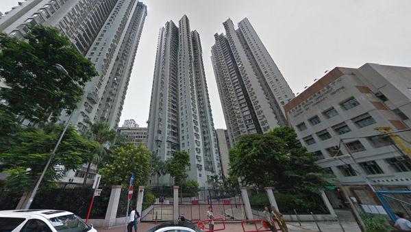 英文地址怎么写_香港地址英文翻译Flat D, 41/F , Ko Fung CourtHarbour Heights Tower5 F - 雨露 ...