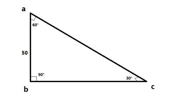 公式 三角形 角度